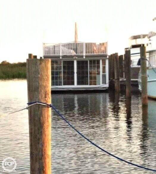 2008 Harbor Homes 58 - image 2