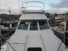 1988 Sea Ray 345 Sedan Bridge - #4