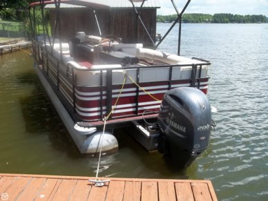 ProCraft 28, 28', for sale - $26,200