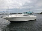 1985 Sea Ray 340 Sundancer - #1