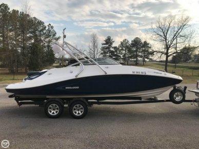 Sea-Doo 23, 23', for sale - $25,500