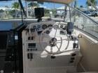 1992 Wellcraft St. Tropez 3200 LXC - #19
