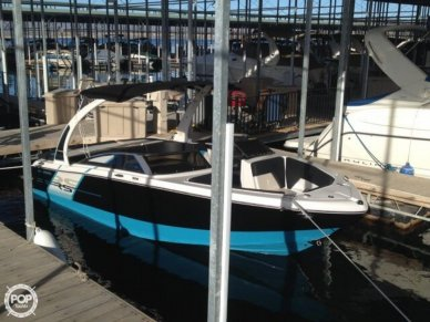 Four Winns Horizon 210 RS, 21', for sale - $48,200