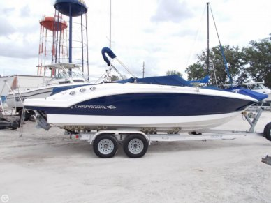 Chaparral 246SSi, 24', for sale - $56,700
