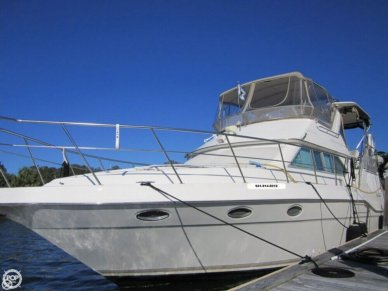 Cruisers 3950 Esprit Aft Cabin, 41', for sale - $65,000
