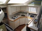 1996 Cruisers 3950 Esprit Aft Cabin - #4