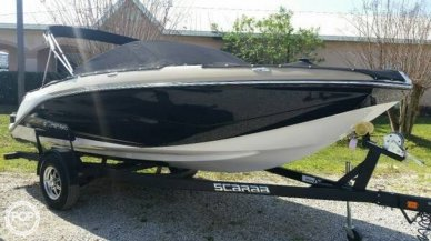 Scarab 18, 18', for sale - $38,900