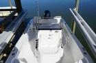 2014 Sea Hunt BX 22 Pro - #4