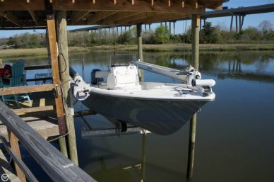 Sea Hunt 22, 22', for sale - $44,500