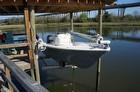 2014 Sea Hunt BX 22 Pro - #1