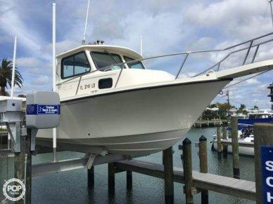 Parker Marine 23, 23', for sale - $55,000
