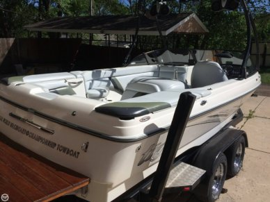 Tige 22i Type R, 22', for sale - $29,500