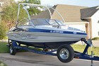 2012 Crownline 195 SS - #1