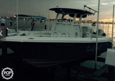 Everglades 24, 24', for sale - $130,000