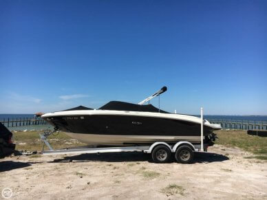 Sea Ray 23, 23', for sale - $27,300