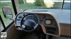 2003 Pursuit M-3512FS - #4