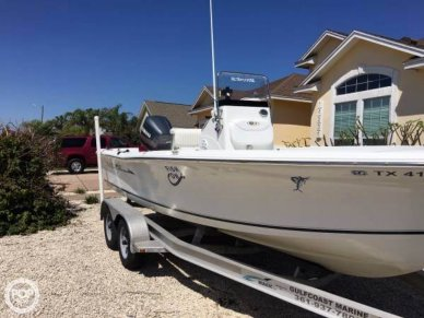 Sea Hunt BX-21-PRO/CC, 20', for sale - $21,500