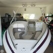 Highest Quality Boats In Its Class