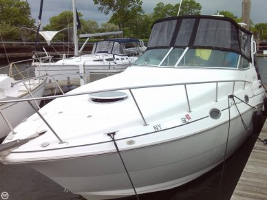 Cruisers 2870 Express, 31', for sale - $24,995