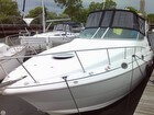 2003 Cruisers 2870 Express - #1