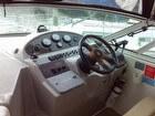 2003 Cruisers 2870 Express - #4