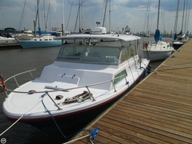 Top Stamas boats for sale