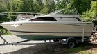 1984 Bayliner Ciera 2150 Sunbridge - #1