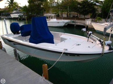 Ranger Boats 220, 21', for sale - $50,000