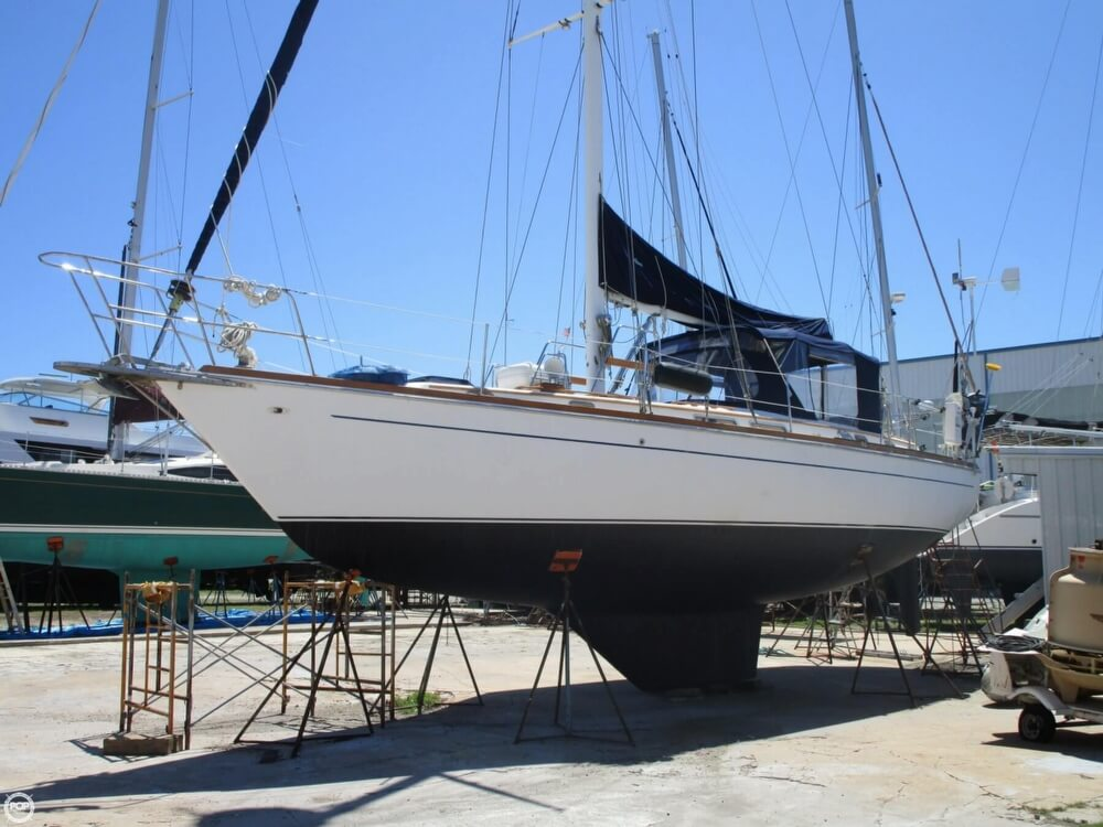 3777029L?2 canceled gulfstar 44' boat in saint augustine, fl pop yachts  at cos-gaming.co