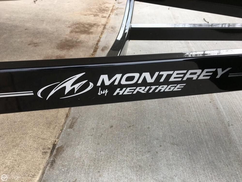 2011 Monterey M5 - image 9