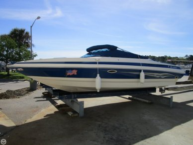 Larson LXI 268, 26', for sale - $29,900