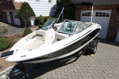 Chaparral H2O Ski & Fish, 19', for sale - $30,000