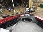 2013 Tracker Targa V-18 Combo - #4