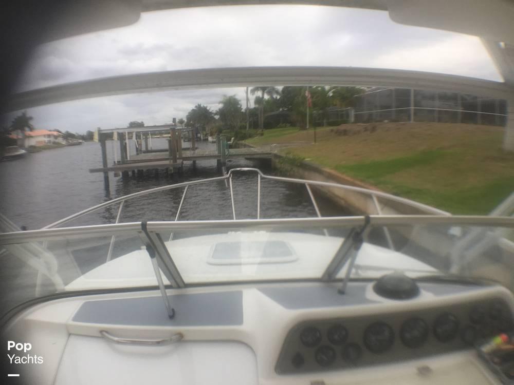 2000 Aquasport boat for sale, model of the boat is 275 Explorer & Image # 39 of 40