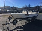 1997 Boston Whaler Montauk 17 - #4