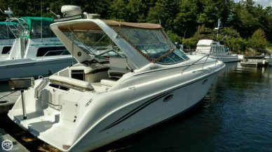 Silverton 310 Express, 32', for sale - $21,900