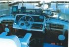 1979 Mainship 34 - #4