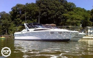 Sea Ray 300 Weekender, 31', for sale - $9,000