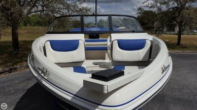 Tahoe 550 TF, 19', for sale - $32,300