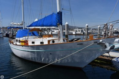 Formosa Yankee Clipper 41, 41', for sale - $39,900
