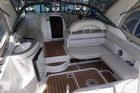 2008 Larson Cabrio 310 Mid Cabin - #4