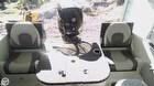 2012 Starcraft 186 STX VIPER - #7