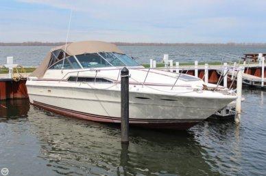 Sea Ray 340 Sundancer, 34', for sale - $12,500