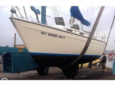 Pearson 30, 30', for sale - $15,000