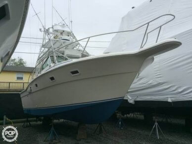 Aquasport 290 Fisherman, 29', for sale - $33,400