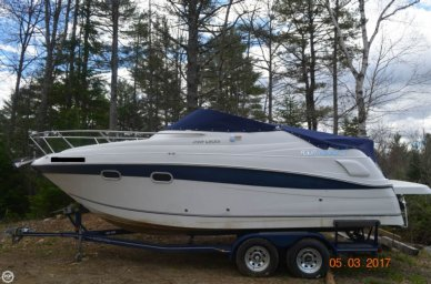 Four Winns 248 Vista, 26', for sale - $22,500