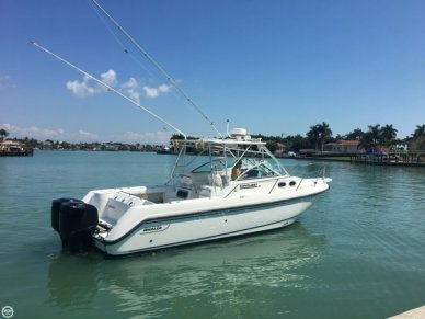 Boston Whaler 28 Conquest, 30', for sale - $41,700