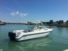 2000 Boston Whaler 28 Conquest - #1