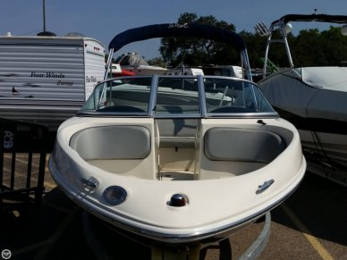 Sea Ray 175, 17', for sale - $16,500