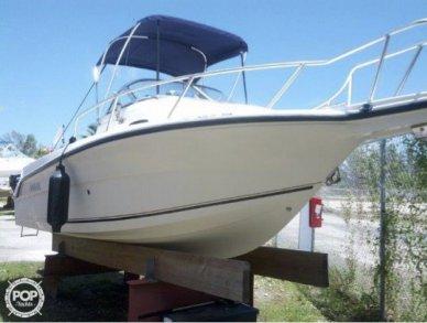 Angler 2100 WA, 21', for sale - $15,000
